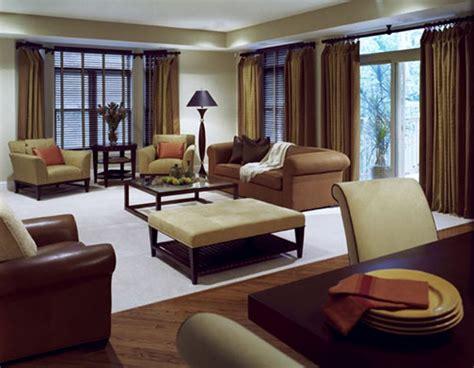 livingroom furnitures condo interior design ideas living room designs for