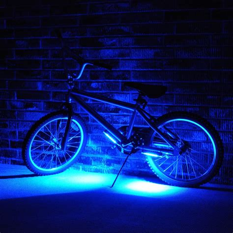 lights for bikes best bicycle lights sportapprove