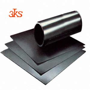 china graphite foil carbon graphenegraphite film high quality thermal graphite paper