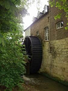 Gartenmöbel Holland Heerlen : weltermolen heerlen zuid limburg dream on limburg ~ A.2002-acura-tl-radio.info Haus und Dekorationen