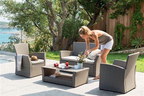 auchan chaise de jardin table de jardin auchan hoze home
