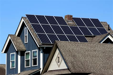 week  tech california  require solar systems
