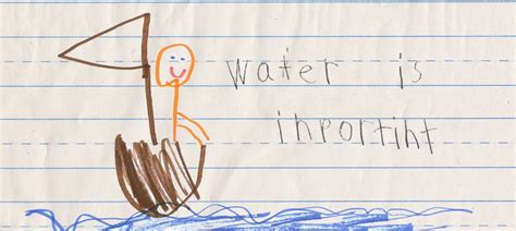 Your 1st Grader's Writing Under Common Core Standards Parenting