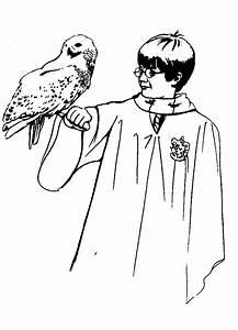 Malvorlagen Harry Potter Malvorlagenploofr