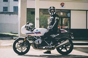 Essai Bmw Nine T : les neo retros nos avis et tests sur ces motos au look vintage ~ Maxctalentgroup.com Avis de Voitures