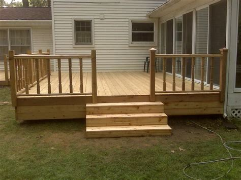 basic deck design ideas gallery  porch pool deck design home alarm
