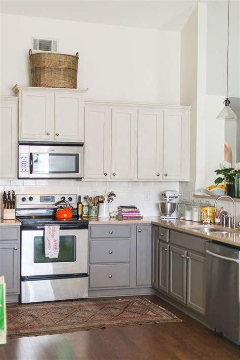 idee deco peinture cuisine idee deco cuisine peinture avec orange couleur idee deco cuisine peinture idees de couleur