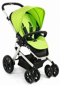 Kinderwagen Für Babys : chic4baby alu buggy pronto online kaufen otto ~ Eleganceandgraceweddings.com Haus und Dekorationen