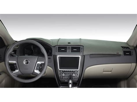 Dashmat Limited Edition Dashboard Cover, Limited Edition