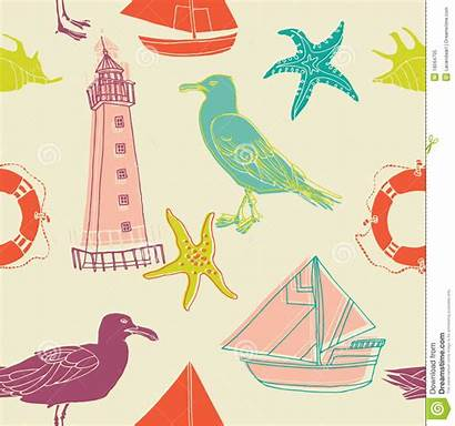 Nautical Illustrations Marine Illustration Royalty Dreamstime