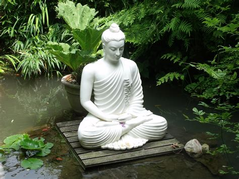 giardino botanico fondazione andre heller gardone rivi