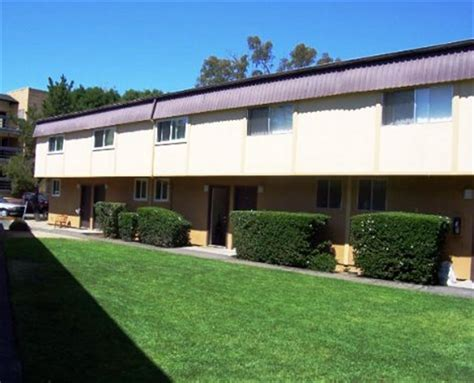 cal poly off cus housing mustang village photo gallery