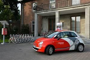 Car2go München Flughafen : flinkster und car2go kooperieren carsharing news ~ Eleganceandgraceweddings.com Haus und Dekorationen