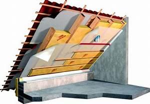 Dach Ausbauen Kosten : dachd mmung dach w rmed mmung bei der sanierung ~ Lizthompson.info Haus und Dekorationen