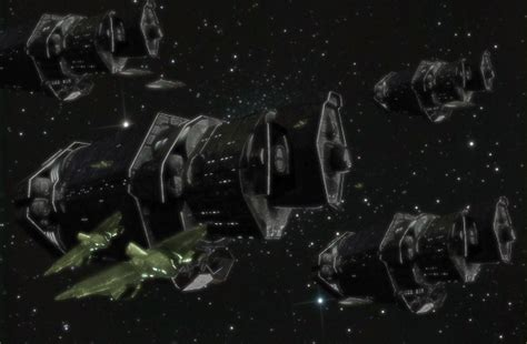 unsc  fleet halo fanon fandom powered  wikia