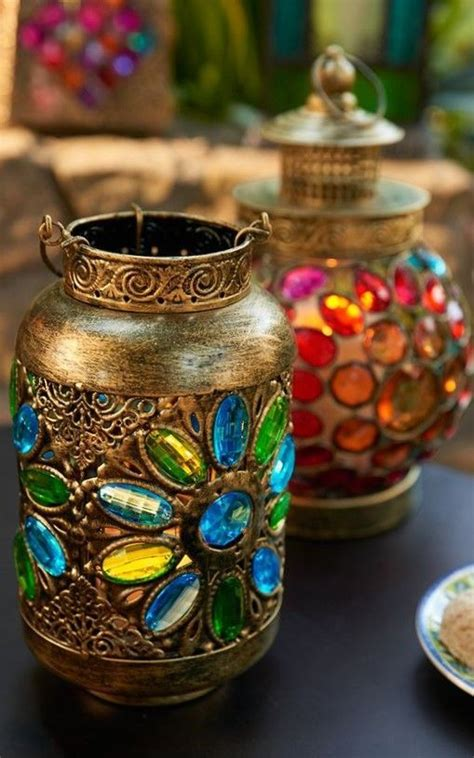 Hochwertige gläser gravieren lassen edle produkte aus glas verschönern den alltag. Vorlagen Glas Gravieren Ideen / Tiffany Glaskunst Vorlagen Cool Tiffany Glaskunst Vorlagen ...