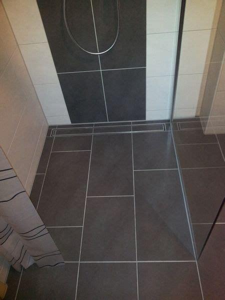 Fliesen Dusche Boden by Dusche Fliesen Duschrenovierung Tiles Flooring Und