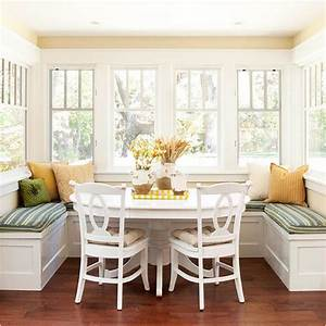 1000+ images about Breakfast Nook on Pinterest Nooks