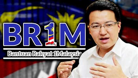 BR1M no substitute for sound economic policies | Free ...