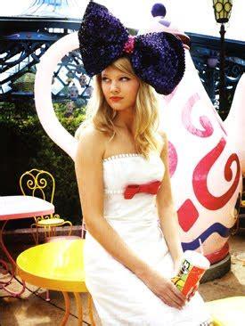 foto de Beautyblog: augustus 2010
