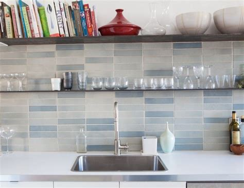 tile for backsplash kitchen 17 best images about 923 kitchen on shelf 6145