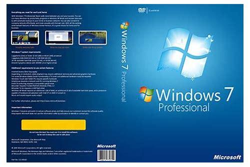 windows 7 professional 64 bits download baixaki
