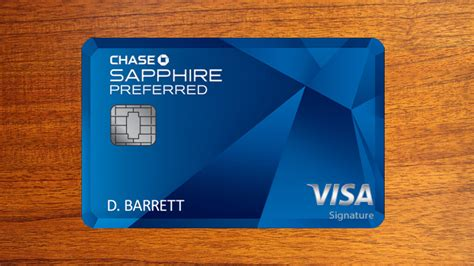 Maybe you would like to learn more about one of these? Chase Ends AU Bonus on the Sapphire Preferred Card - The Credit Shifu