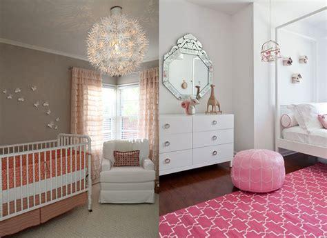 chambre ideale la chambre idéale welcometotheworldlittlegirl