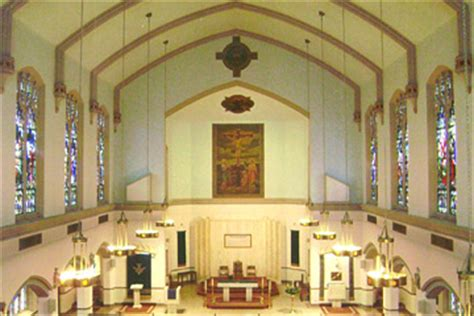 sumberac plastering  painting services manhattan church