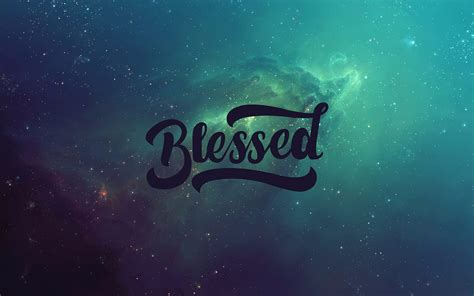 Blessed 4K Wallpapers | HD Wallpapers | ID #21024
