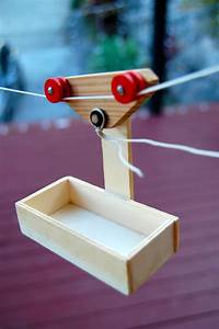 Pulley Experiments Related Keywords & Suggestions - Pulley ...
