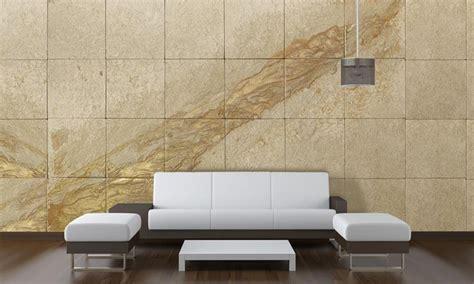 Polistirolo Per Interni Pannelli Decorativi Per Interni Pareti I Migliori