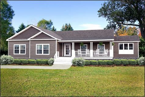 Modular Homes Definition Home Decoration Definition Of