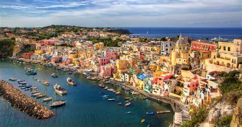 beautiful european islands  havent explored