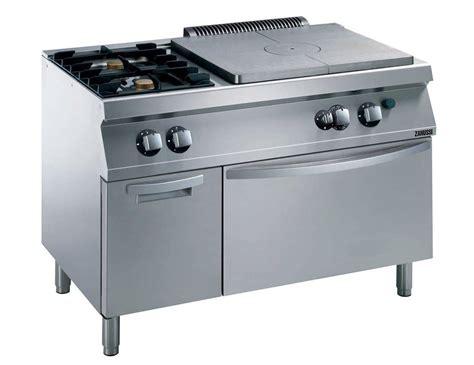 materiel cuisine materiel de cuisine pro materiel de cuisine pro nouveau