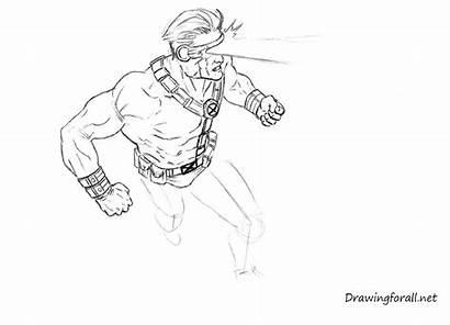 Draw Cyclops General Drawingforall Plan