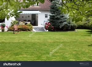 Beautiful Small Houses With Gardens www pixshark com