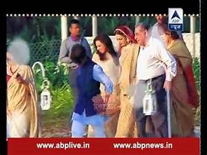 Sanaya Irani And Mohit Sehgal Wedding In Real Life ...