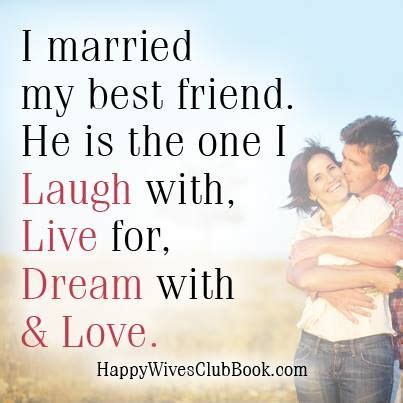 married   friend love quotes happy wife love