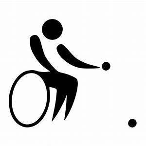 FileBoccia Pictogram Paralympicssvg Wikimedia Commons