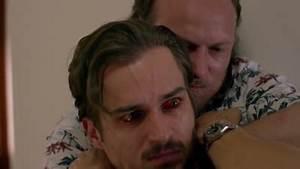 Narcos • S02E08 • Serie TV