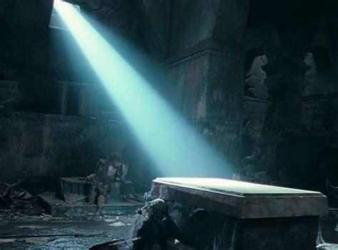 Moria   Lord of the Rings Wiki