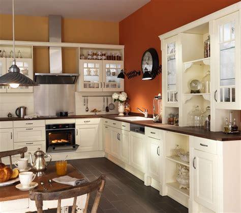 cuisine domaine lapeyre 65 best la cuisine images on kitchens cooking