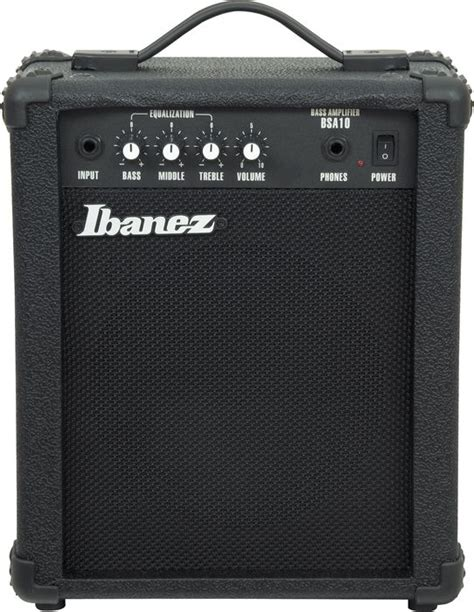 Should I Buy A New Or Used Bass Boat by Ibanez Bsa10 Bass Clickbd