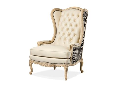 Living Room Chair For Back by Best High Back Chairs For Living Room Homesfeed
