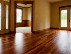 1000 ideas about floor stain on flooring installation oak and oak floors