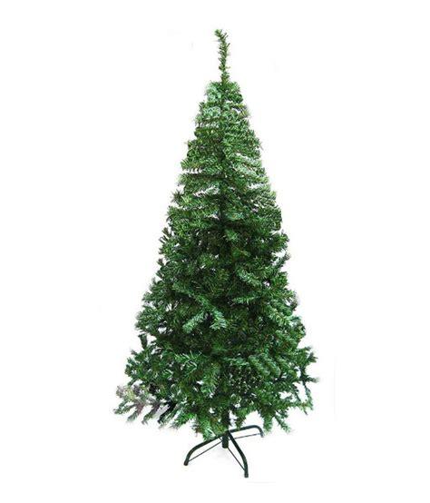 trinity christmas 6 ft christmas tree buy trinity