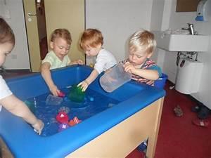 Wasserspiele Für Kinder : kindertagesst tte aus karlsruhe nutzt neue wanne pro liberis ~ Yasmunasinghe.com Haus und Dekorationen