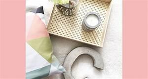 Basteln Mit Zement : basteln mit beton vom perfekten mischverh ltnis bis zur beton deko ~ Frokenaadalensverden.com Haus und Dekorationen