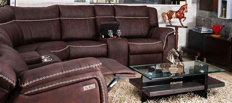Construir y decorar una pequeña sala de estar puede ser complicado. Download 24+ Juegos De Sala Modernos Y Elegantes Bogota